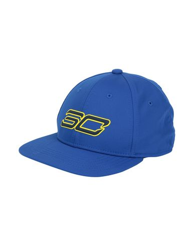 e341cc39 Under Armour Hat Girl 9-16 years online on YOOX Sweden
