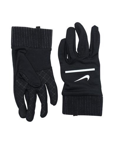 97228c1738d5 Nike Sphere Run Glove - Gloves - Men Nike Gloves online on YOOX ...