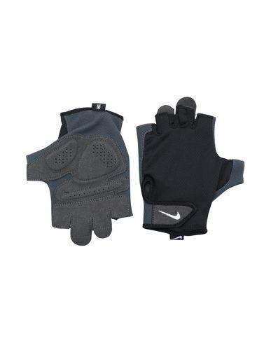 NIKE - Gloves
