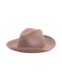 921206cbc0f Super Duper Hats Women Spring-Summer and Fall-Winter Collections ...