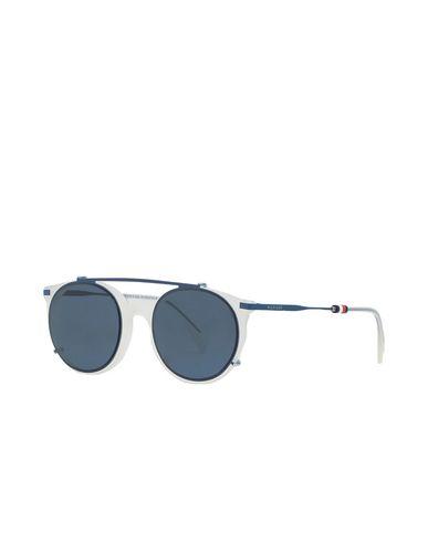 7aaef3e8d8d5a Tommy Hilfiger Sunglasses - Women Tommy Hilfiger Sunglasses online ...