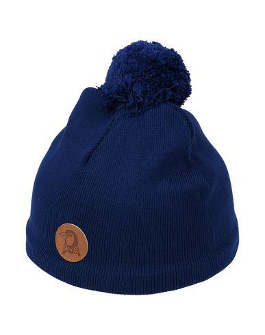 0592b14a6 MINI RODINI Hat - Accessories | YOOX.COM