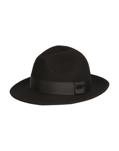 Armani Exchange Hat - Men Armani Exchange Hats online on YOOX ... 7a9075f6d60