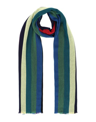 PS PAUL SMITH - Scarves