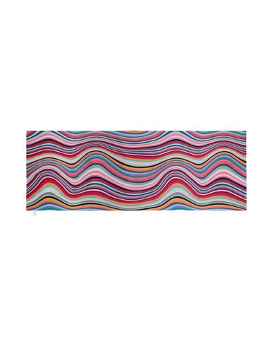PAUL SMITH - Scarves