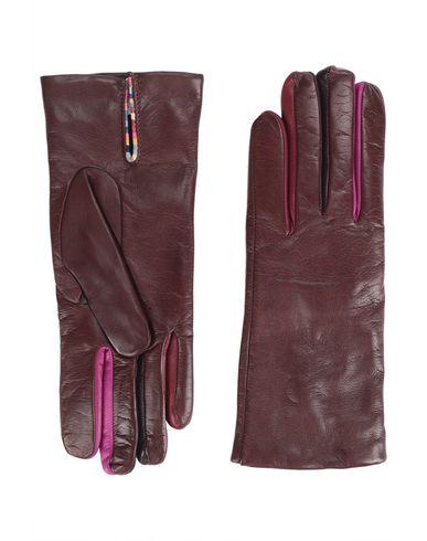 PAUL SMITH - Gloves