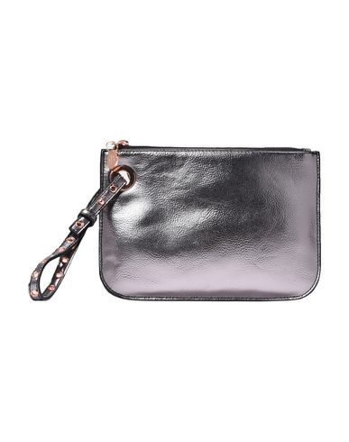 Armani Exchange Handbag - Women Armani Exchange Handbags online on YOOX  United States - 46613665 79baab784918b