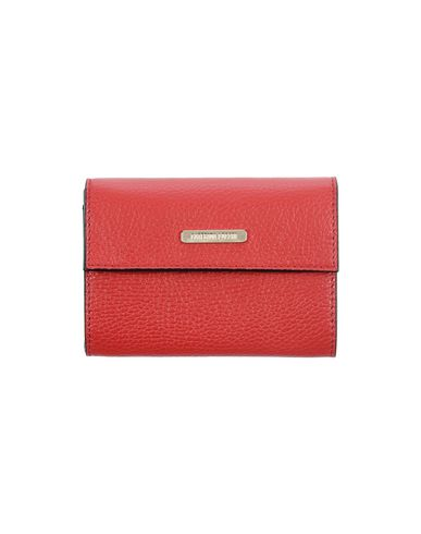 Caterina Online On Wallet Women Lucchi Wallets qxgYf1