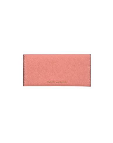 Marc Jacobs Wallets Wallet