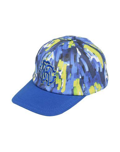 Roberto Cavalli Hat Boy 3-8 years online on YOOX Portugal e549862806e