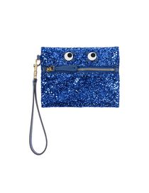 multiple colors cheap prices new high quality Anya Hindmarch Women Spring-Summer and Fall-Winter ...