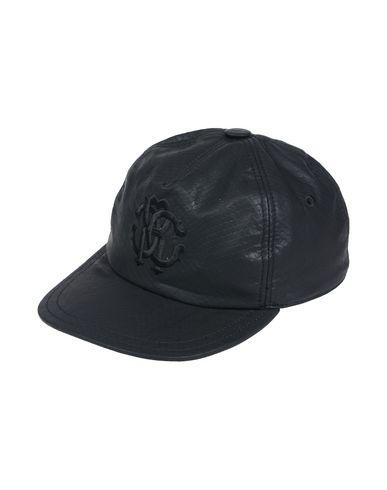 Roberto Cavalli Hat Boy 9-16 years online on YOOX United States b552fcac97a