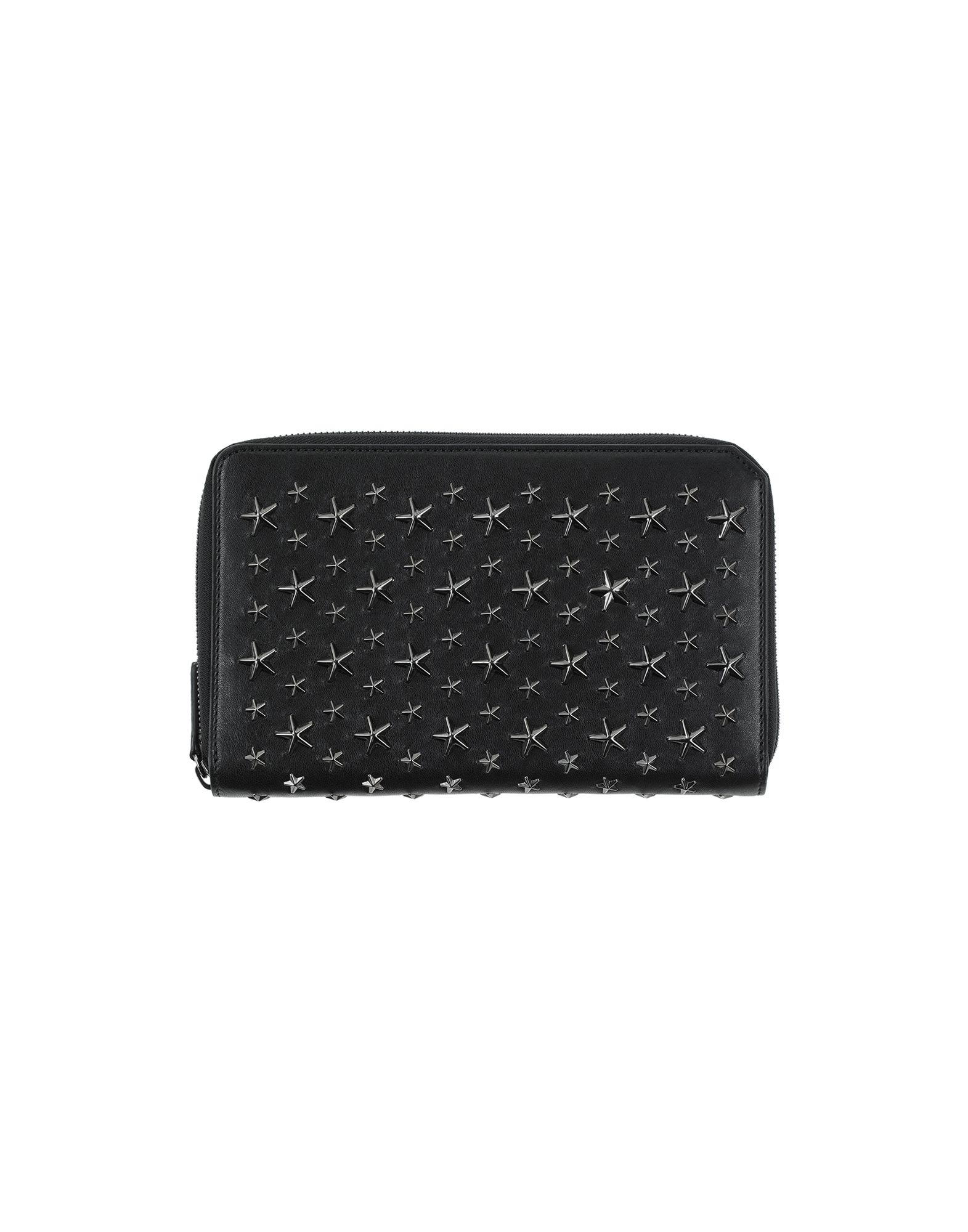 6ae7aed5677 Jimmy Choo Document Holder - Men Jimmy Choo Document Holders online ...