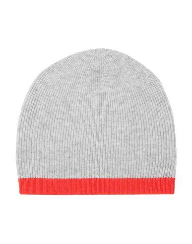 e194adae1cf Duffy Hat - Men Duffy Hats online on YOOX United Kingdom - 46614093XH