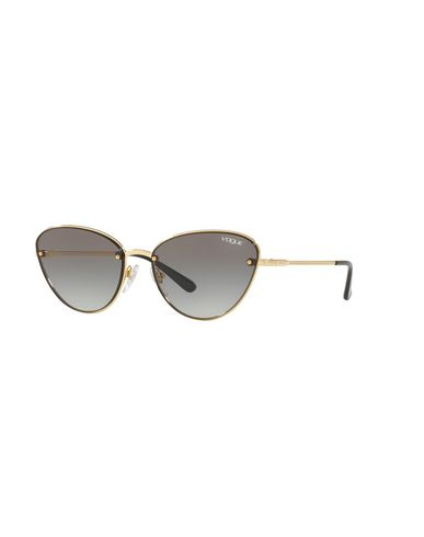Γυαλιά Ηλίου Vogue Vo4111s - Γυναίκα - Γυαλιά Ηλίου Vogue στο YOOX ... 8299470329c