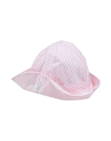 Fendi Hat Girl 0-24 months online on YOOX United States 7d6adef6e89d
