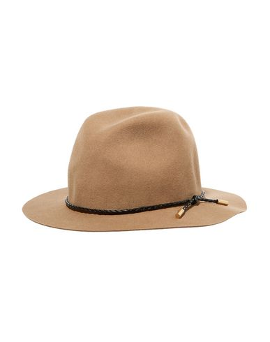 3bdf8ed56a454 Rag   Bone Hat - Women Rag   Bone Hats online on YOOX Latvia ...