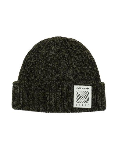 Adidas Originals Atric Beanie - Hat - Men Adidas Originals Hats ... db5ec93d086