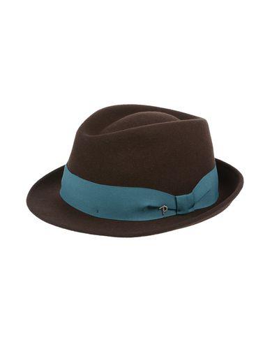 Panizza Hat - Men Panizza Hats online on YOOX United States - 46614724XA 6e4a8745861d