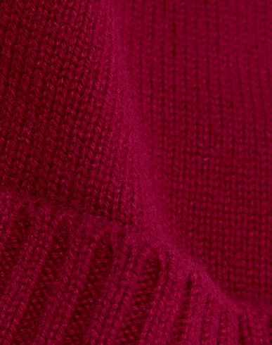 93fce035ba5 N.Peal Hat - Women N.Peal Hats online on YOOX Finland - 46614834AF
