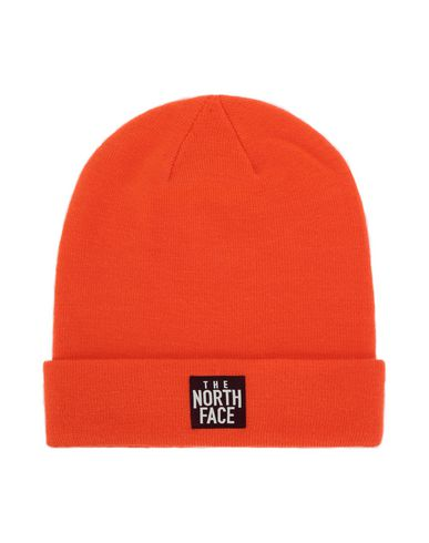 The North Face Dock Worker Beanie - Hat - Men The North Face Hats ... 4c2b6f7ca61
