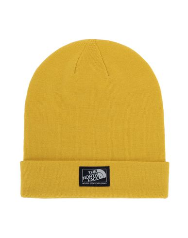 c387482d5 THE NORTH FACE Hat - Accessories | YOOX.COM