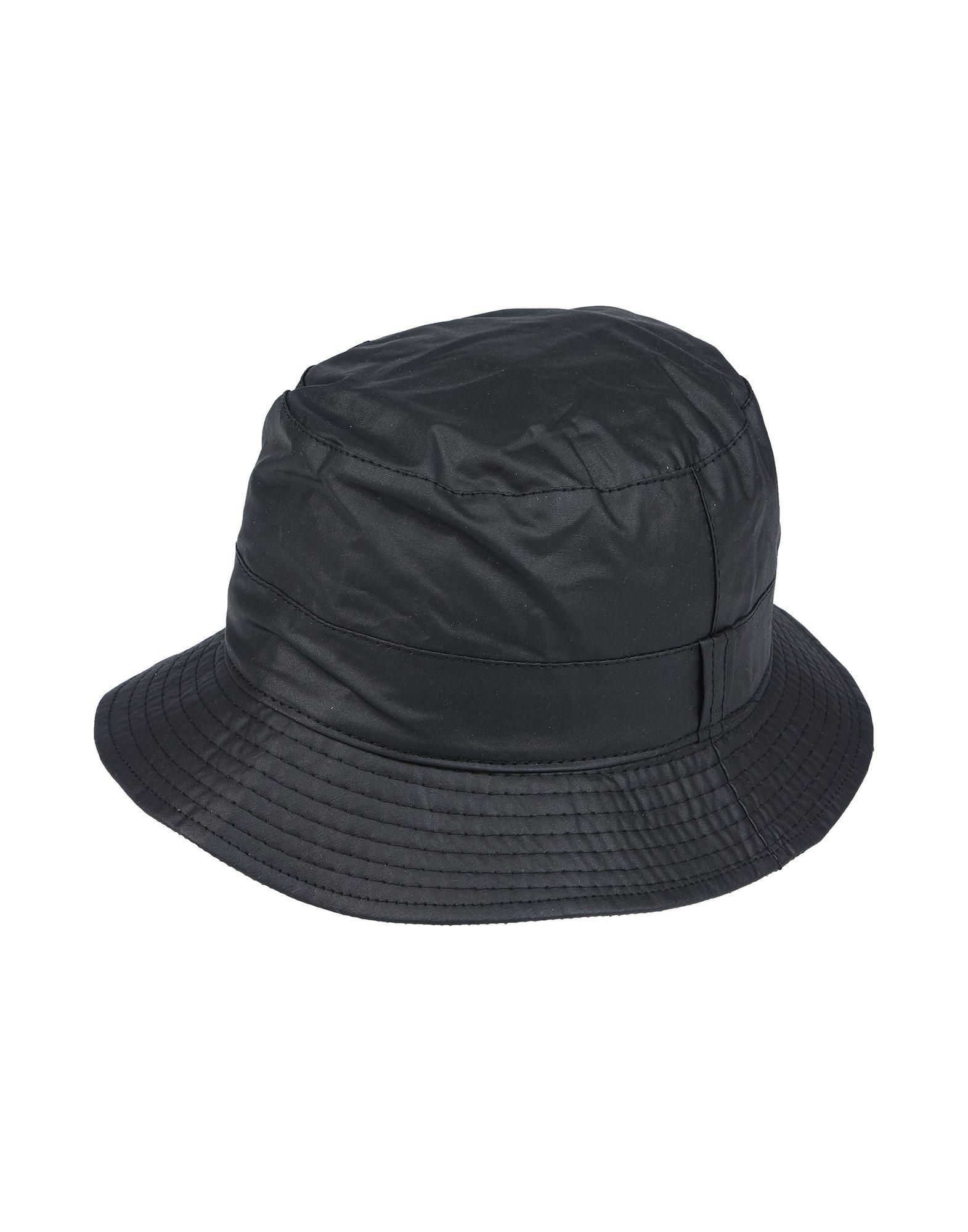 4494da0a0e2 Panizza Hat - Women Panizza Hats online on YOOX Hong Kong - 46615530KA