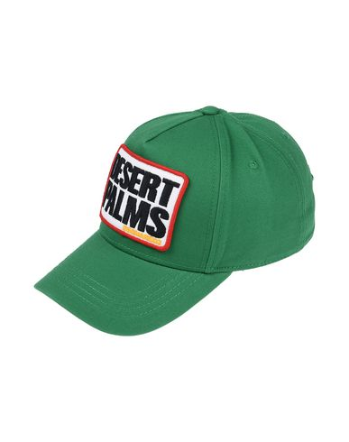 c9bfeabbcbac5 Dsquared2 Hat Girl 9-16 years online on YOOX United States