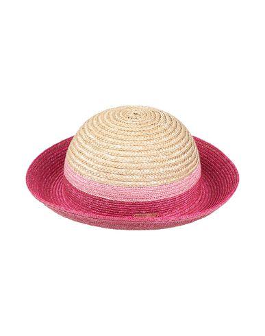 I PINCO PALLINO - Sombrero