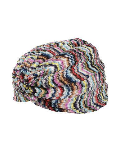 MISSONI MARE - Chapeau