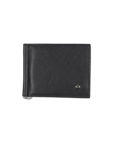 1308d9f98a GIORGIO ARMANI Wallet - Small Leather Goods | YOOX.COM