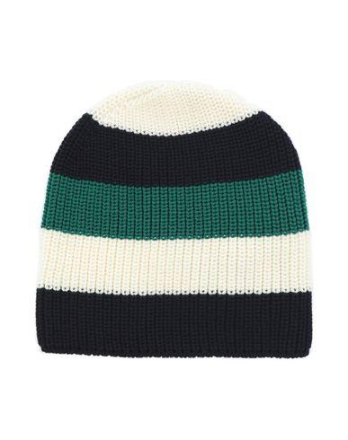 1b29ba93cfd Sunnei Hat - Men Sunnei Hats online on YOOX United States - 46616996TQ