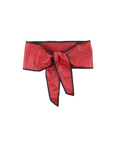 Philosophy Di Lorenzo Serafini High Waist Belt   Belts by Philosophy Di Lorenzo Serafini