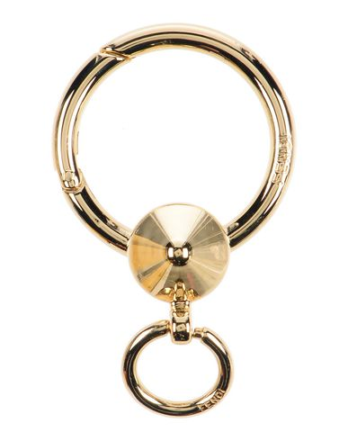 FENDI - Key ring