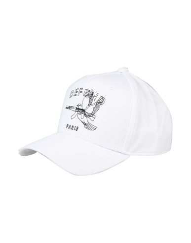 9b873ae3d8a Defend Hat - Women Defend Hats online on YOOX United States - 46617267