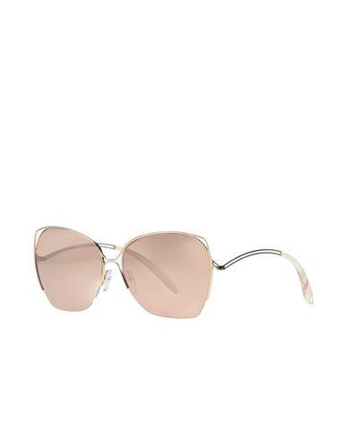 VICTORIA BECKHAM - Sonnenbrille