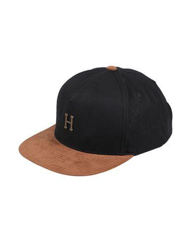 HUF Hat in Black
