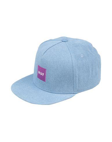 HUF Hat in Sky Blue