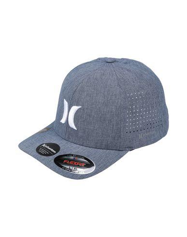60595f03397 ... cheap hurley hat in blue 91ea5 cec4b