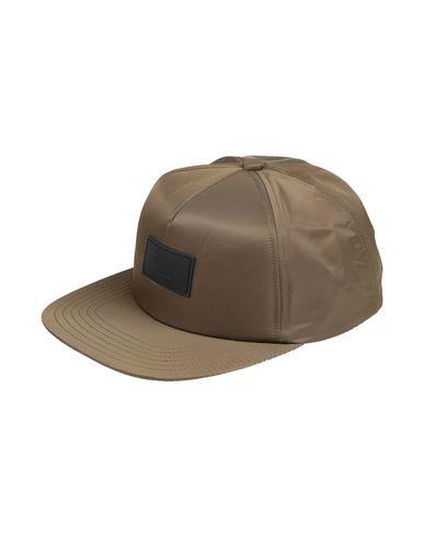 8a53cca8 Acne Studios Hat - Men Acne Studios Hats online on YOOX United States -  46618094IV