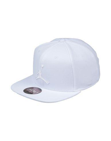3a230c2a656239 Jordan Hat - Men Jordan Hats online on YOOX Romania - 46618115SQ