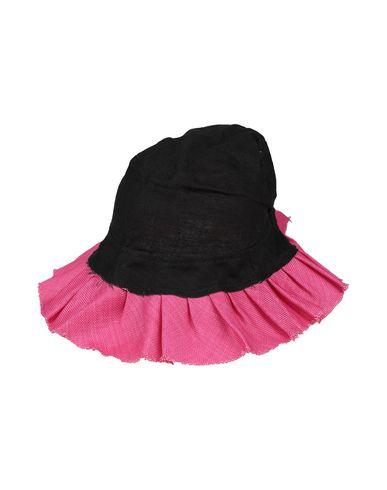 BERNSTOCK SPEIRS Hat in Pink