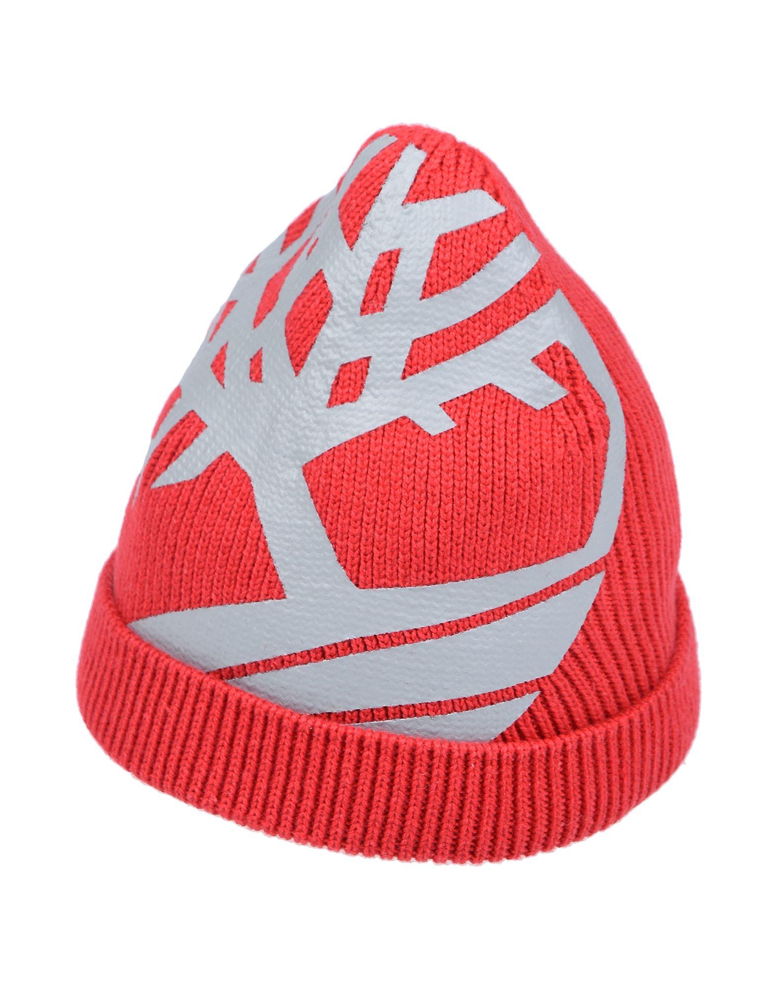 Timberland Hat Boy 0-24 months online on YOOX Panama e77489f34194