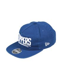 New Era Cappelli - New Era Uomo - YOOX cecb33fe7547