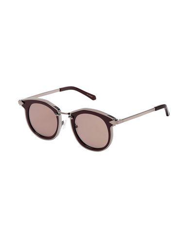 c60ad41abf9 Karen Walker Bounty - Sunglasses - Women Karen Walker Sunglasses ...