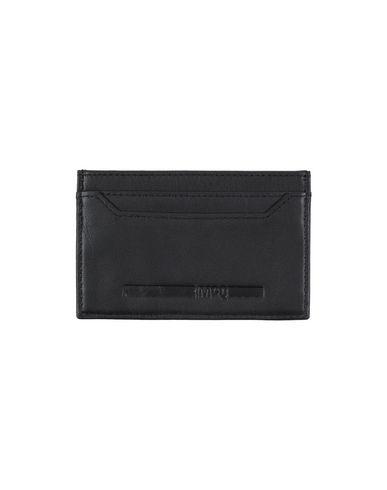 McQ Alexander McQueen - Brieftasche