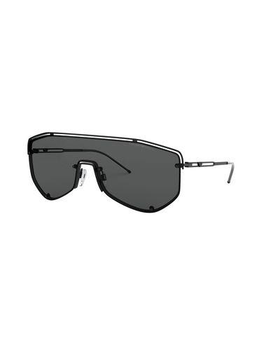 c55c22791238 Emporio Armani Ea2072 - Sunglasses - Men Emporio Armani Sunglasses ...
