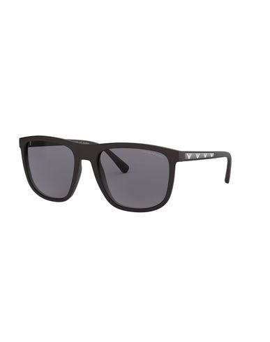 a4b214b676 Gafas De Sol Emporio Armani Ea4124 - Hombre - Gafas De Sol Emporio ...