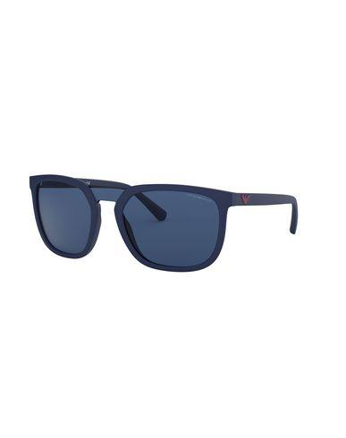 11bdcd2694778 Emporio Armani Ea4123 - Sunglasses - Men Emporio Armani Sunglasses ...