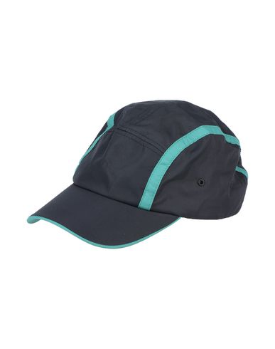 OVERHEAD Hat in Dark Blue